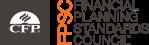 fpsc-cfp-combo-logo